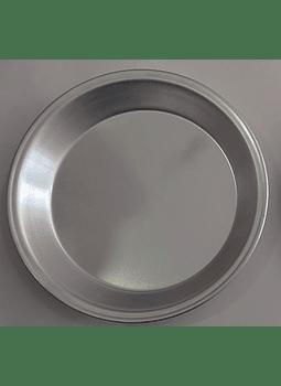 Molde Odiesa para pay de 25cm de diámetro