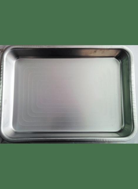 Charola Odisea Delicia 35x50x7 cm