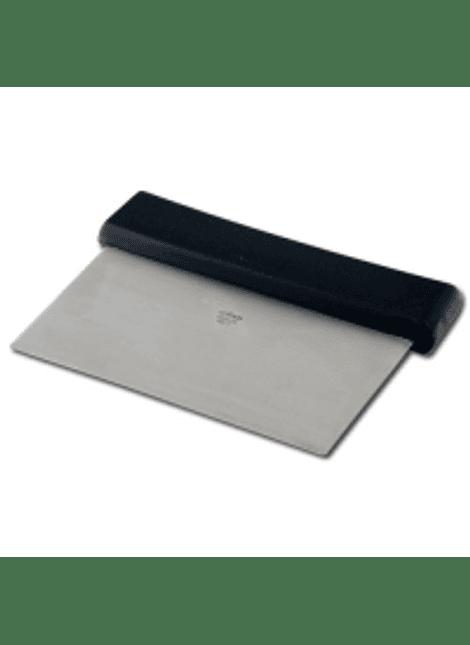 Raspa mango de plástico DSC-2