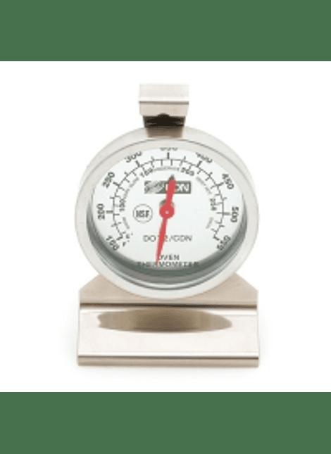 Termómetro horno (7cm)