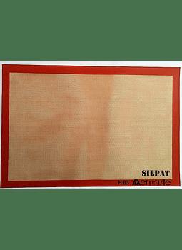 Silpat grande Original (62x42) 40202462