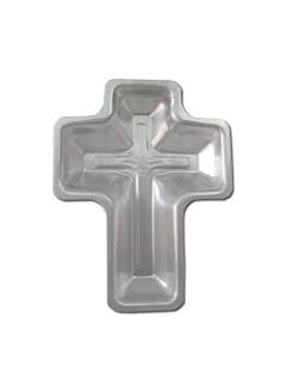 Molde Odisea para cruz de 29x37x5.1 cm