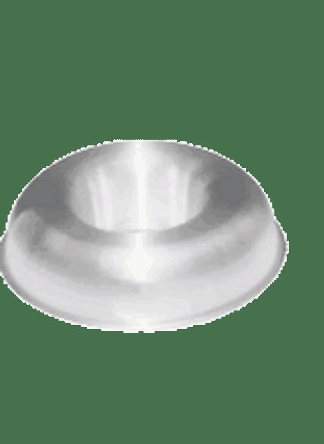 Molde para rosca 32 cm de diámetro