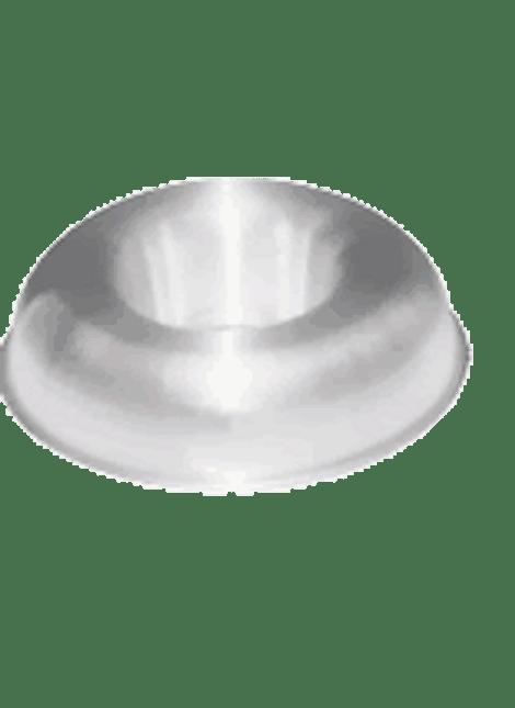 Molde para rosca 26 cm de diámetro 101526