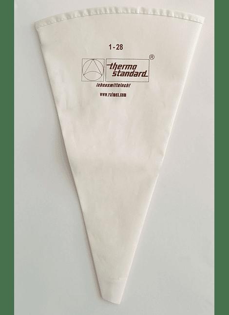 Bolsa para decorar standard 1-28