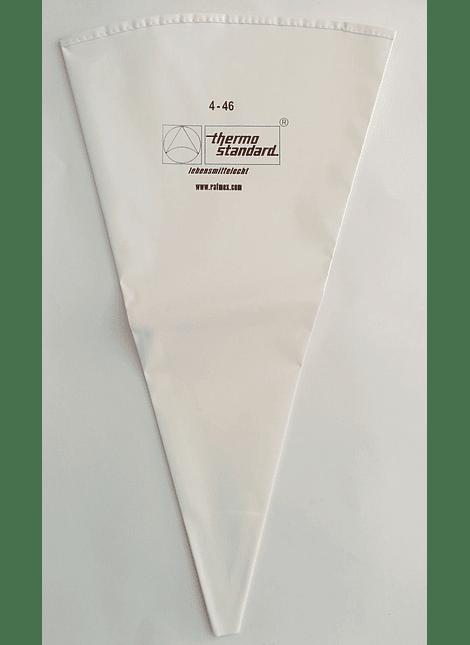 Bolsa para decorar standard 4-46