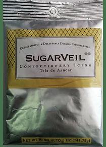 SugarVeil Original 141gr