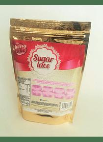 Sugar lace de 250gr