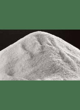Bicarbonato de sodio Kg
