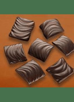 Chocolate Turin SA - 1 kg