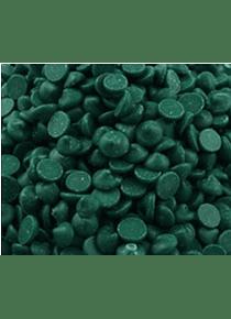 Chocolate Alpezzi Verde
