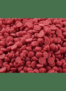 Chocolate alpezzi Rojo