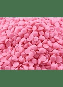 Chocolate alpezzi rosa