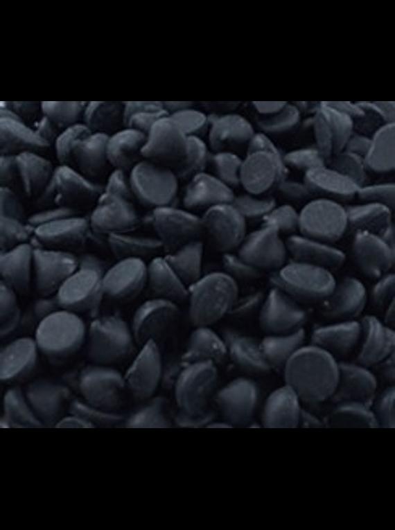 Chocolate alpezzi negro