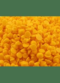 Chocolate alpezzi amarillo