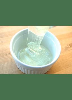 Glucosa envase 1/2 Kg