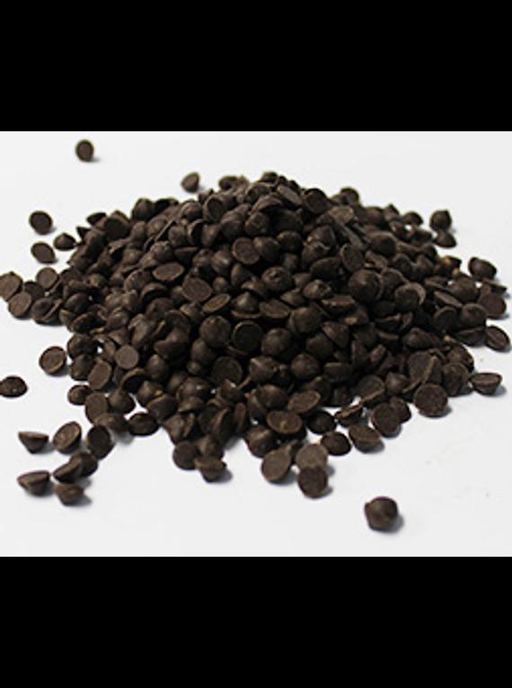 Chocolate alpezzi SA