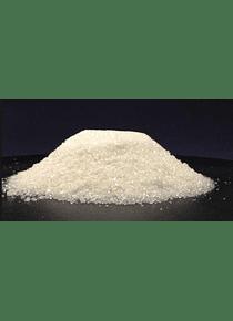 Azúcar estándar Kg