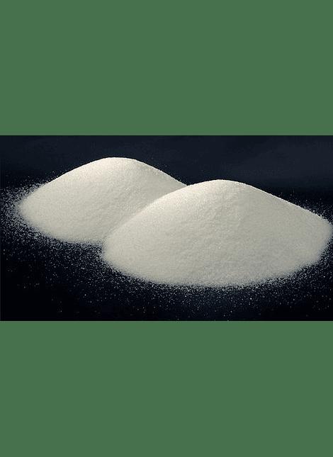 Azúcar refinada potrero KG