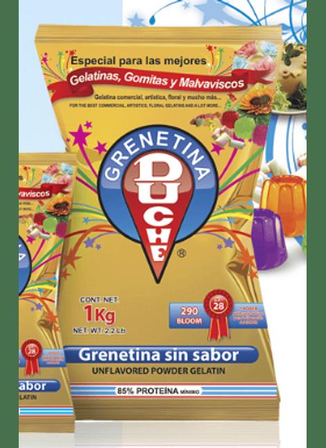 Grenetina Duché Kg