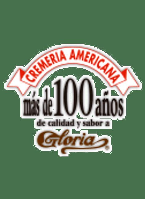 Glassé San Antonio Piña 1 Kg