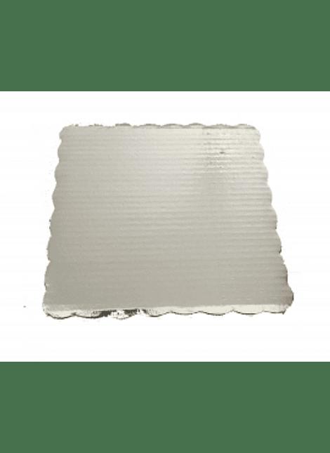 Base plata 25x35 cm BP25X35