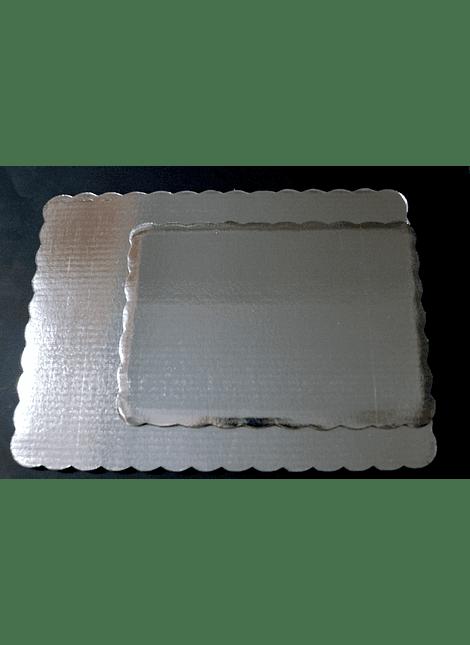 Base plata 42x56 cm BP42x56
