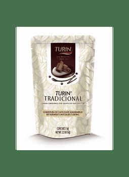 Cocoa Turín Bolsa 1 Kg