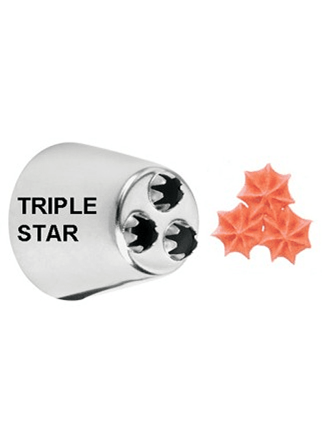 Duya Wilton 2010 Triple estrella 402-2010