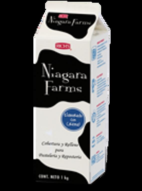 Niagara farms Rich's 907 gr