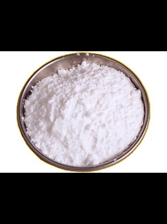 Azúcar glass dominó AR003020