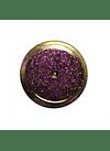 Diamantina Dulcycolor tarro de 10 gr uva