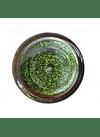 Diamantina verde bosque 10g