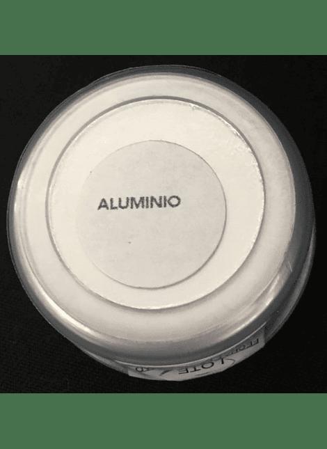 Matizador Highlighter Aluminio