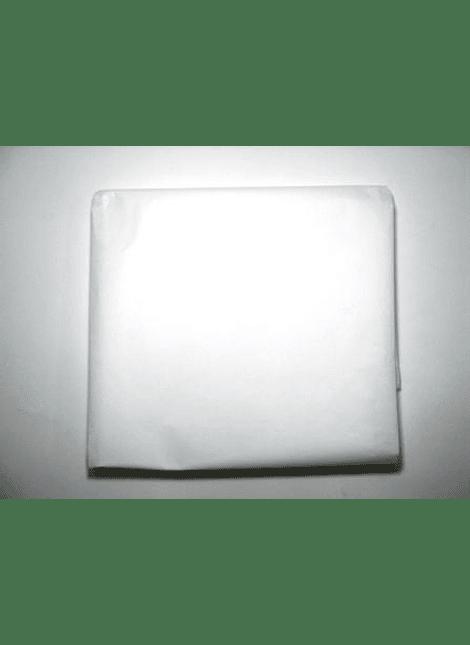 Papel para polvoron
