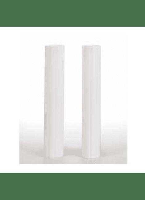 Pilares ocultos 303-8