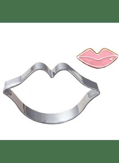 Cortador labios metal TC1017