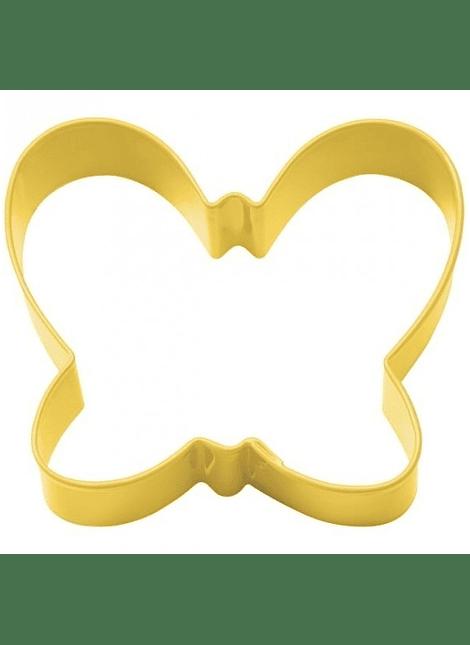 Cortador Mariposa Metal 2308-1307