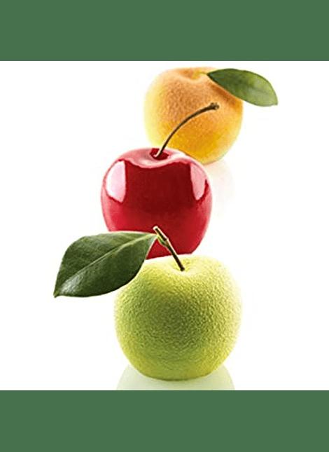 ALE M Sili White Apple 6 cav 29x17x5.3 cm SIL00000777