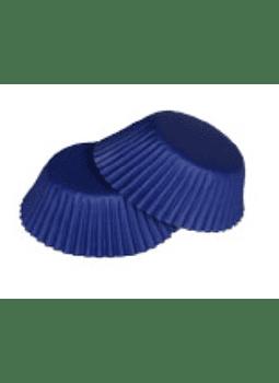 ALE Capacillo std azul rey 100pzs4-3104
