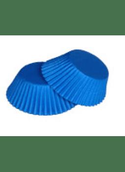 ALE Capacillo std azul 100pzs 4-3105