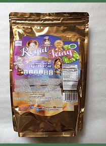 Royal icing 500 gr