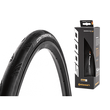 Continental GP 5000 25x700  Tubeless Ready