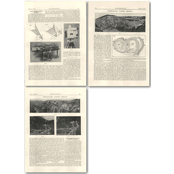 1927 Photographic Mapping Methods 1