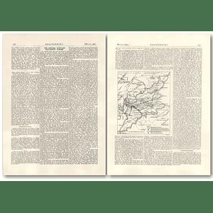 1927 The Central Scotland Electricity Scheme