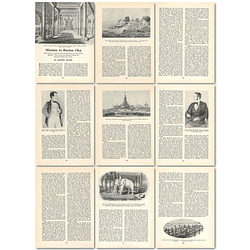1963 British Mission To Burma 1855 , Article