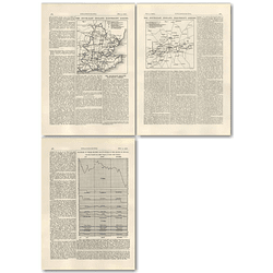 1927 South East England Electricity Scheme