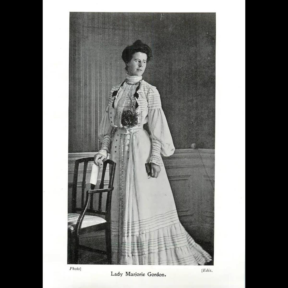 Nina Agdal DEN picture