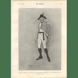1901 Mr R Crompton As Pincher Emerald Isle Perceval Yetts