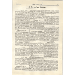 1922 Avery Spring Testing Machine Electric Controllers